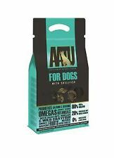 AATU Dog Adult Shellfish 1.5kg - 29123