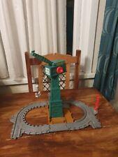 Thomas & Friends Take N Play Cranky the crane 🚂