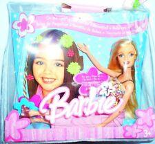 Barbie Bella con te 2005 Mattel J1982