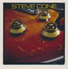 1 of 3 CD Steve Cone Hard Rock Heavy Met...