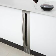 CAPLE WI155  Wine Cooler Cabinet 150mm Stainless Steel