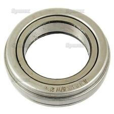 S65334 Clutch Bearing Fits 23c 4 Cyl Diesel4 Cyl Gasoline Engine Fits Landini