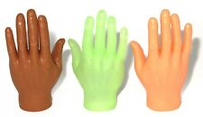 Super Tiny Hand - Joke Finger Puppet Small  Funny Trump