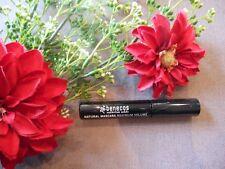 (50,00€/100ml) Benecos Natural Mascara Maximum Volume black 8 ml
