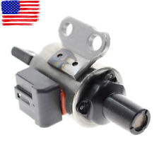 Jf011E Re0F10E F1Cja Transmission Cvt Stepper Motor For Sentran Nissan Dodge