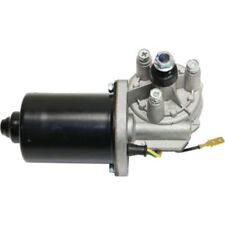 For Ram 2500 00-02, Wiper Motor