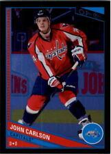 2013-14 O-Pee-Chee Black Rainbow Hockey Card Pick