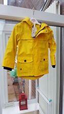 Jasper Conran Casual All Seasons Boys' Coats, Jackets & Snowsuits (2-16 Years)