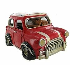 Resin Mini Cooper Diecast Cars, Trucks & Vans