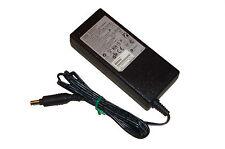 AC Adapter APD Model DA-60A36 36V DC 1.67A                                   *10