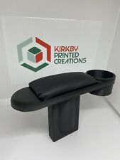 Audi TT MK1 8N Roadster Arm Rest