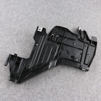 Scheinwerferaufnahme Links Scheinwerfer Halter Für Audi A4 S4 B8 08-12 8K0941453