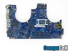 Samsung NP700Z5B-S01UB Intel i7-2675QM 2.2GHz 8GB Motherboard BA92-09017B *AS IS