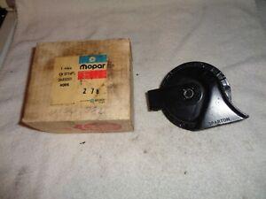 NOS Mopar 1970's Dodge Truck Sparton Horn