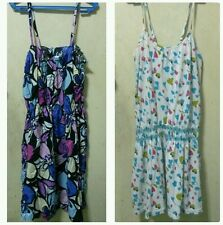Comfortable Dresses  ***SOLD***