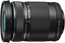 Olympus Camera Lens for Panasonic