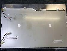 """Chi MEI M220Z1-L01 REV. C1 22"""" Schermo Monitor LCD PANNELLO INDUSTRIALE-Grado B"""