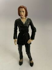 McFarlane Toys The X-Files Dana Scully Action Figure 1998