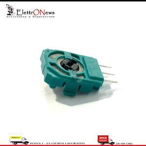 Trimmer per joystick xbox one potenziometro ricambio per controller xbox one
