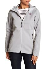NWT The North Face Women's Windwall Apex Risor Jacket Size Large MSRP $170