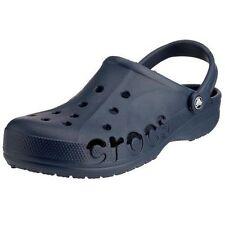 Crocs Outdoorsandalen für Damen