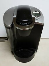 Keurig Special Edition B60 Single K-Cup Brewing System Coffee/Tea Maker – Black