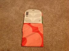 orla kiely for Target Yoga Towel by Gaiam, great for hot yoga, new in package!