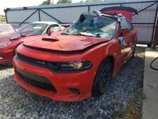 2021 DODGE CHARGER OEM LOWER RADIATOR CORE SUPPORT