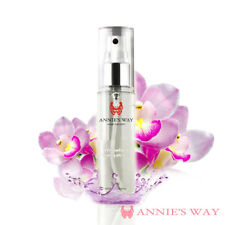 [Annie'S Way] Willow Herb Balancing Jelly Spray - 12ml Skincare Brand New