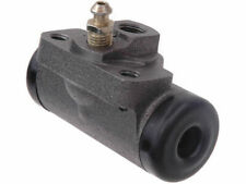 Rear Wheel Cylinder For 1995-1997 Ford Ranger 1996 D866DB