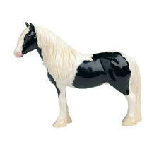 Horses/Foals Boxed Pottery Figurines