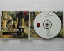 Michel CORBOZ / BACH Mass in B minor EUROPE 2CD VIRGIN (2004) MINT