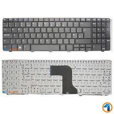 Genuine Dell Inspiron DP/N: 0433XP 9Z.N4BSW.A0U N5010 New keyboard UK Layout
