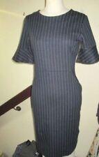 Bodycon Dresses Poly/Spandex