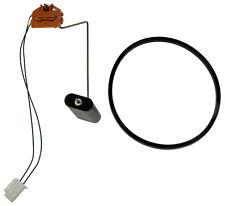 Fuel Level Sensor Dorman 911-013