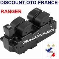 FORD RANGER Commande Bouton Lève Vitre 12 broches Ford Ranger 2M3414505DA41
