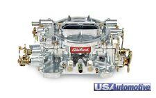 EDELBROCK 1404 PERFORMER SERIES 500cfm MANUAL CHOKE CARBURETTOR
