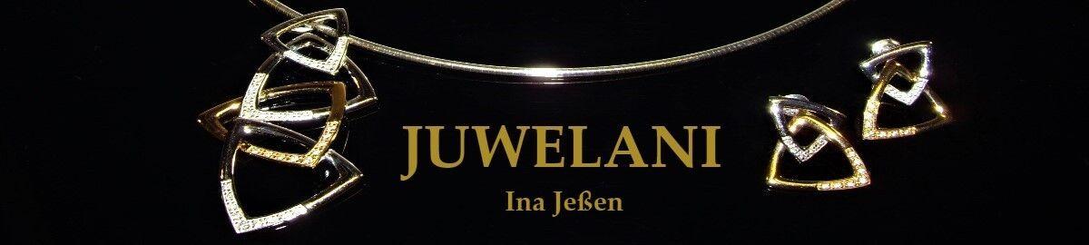 Juwelani