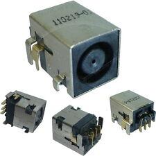DELL LATITUDE D420 D 420 DC Jack Power Port Pin Socket Connector