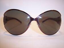 Sonnenbrille/Eyeglasses von OSIRIS-Exclusiv mit Kunststoffgläsern 85 %