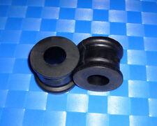 PU-magazzino Stabilizzatore VA MB, w/s202, a/c208, w/c124, r170 Mercedes (16)