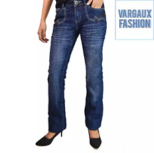 Vargaux's Seulgi Korean Style Lady's Regular Fit Pants Size 26