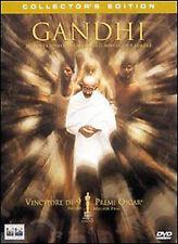 Gandhi (1982) Collector's Edition DVD