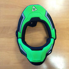 Leatt Black Motorcycle Body Armour & Protectors