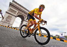 Geraint Thomas Tour de France Winner 2018 Arc POSTER.jpg