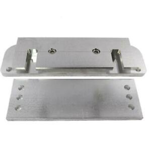 T-H Marine Clamp-On Adapter for Micro Jack #AHJM-CMA-DP