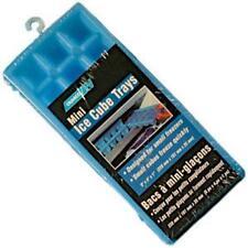 [44100] RV Mini Kitchen Accessory Ice Cube Tray Camco Mfg. Inc./RV