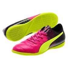 Puma evoPOWER 4.3 Tricks AT Football Boots Junior UK 4 EU 37 CH04 75 SALEx 574883514