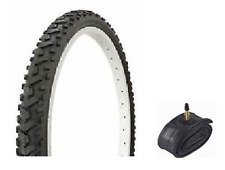 18x2.125 Mountain Bike Tyre VC-5010-03 With High Quality Tyre tube