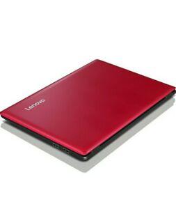Lenovo- IdeaPad 100S - 11IBY Laptop, 1.33 GHz, 2 GB RAM, 32 GB SSD, Windows 10